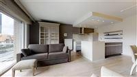 Foto 1 : Appartement te 8620 NIEUWPOORT (België) - Prijs € 335.000