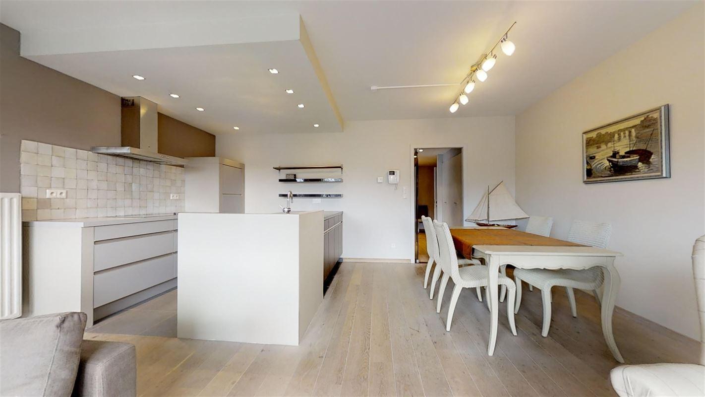 Foto 2 : Appartement te 8620 NIEUWPOORT (België) - Prijs € 335.000