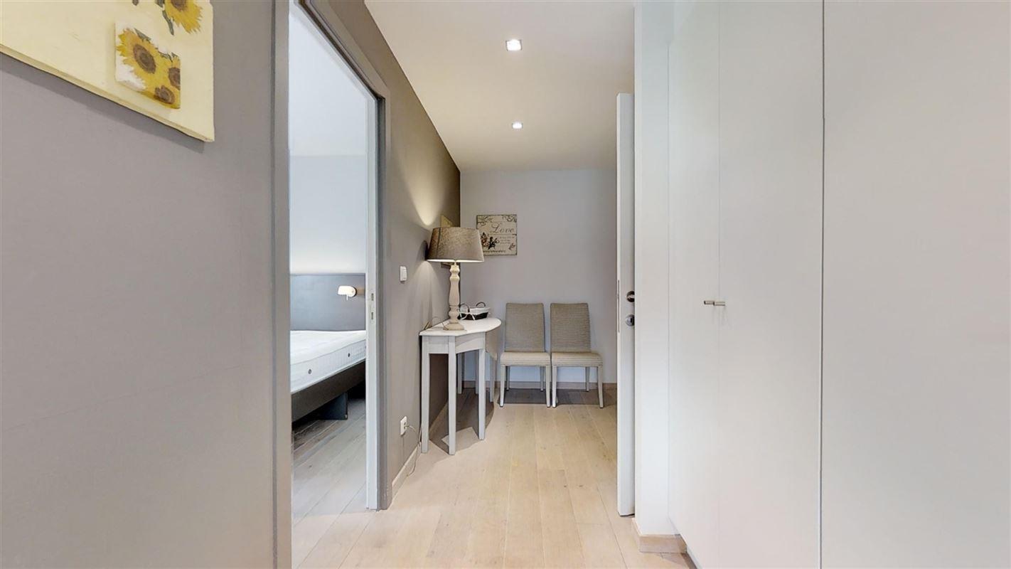 Foto 3 : Appartement te 8620 NIEUWPOORT (België) - Prijs € 335.000