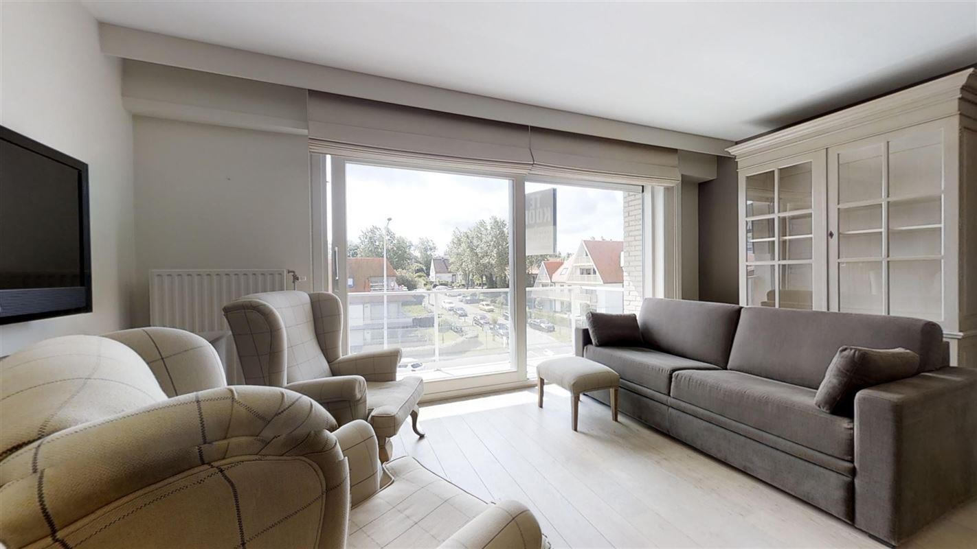 Foto 4 : Appartement te 8620 NIEUWPOORT (België) - Prijs € 335.000