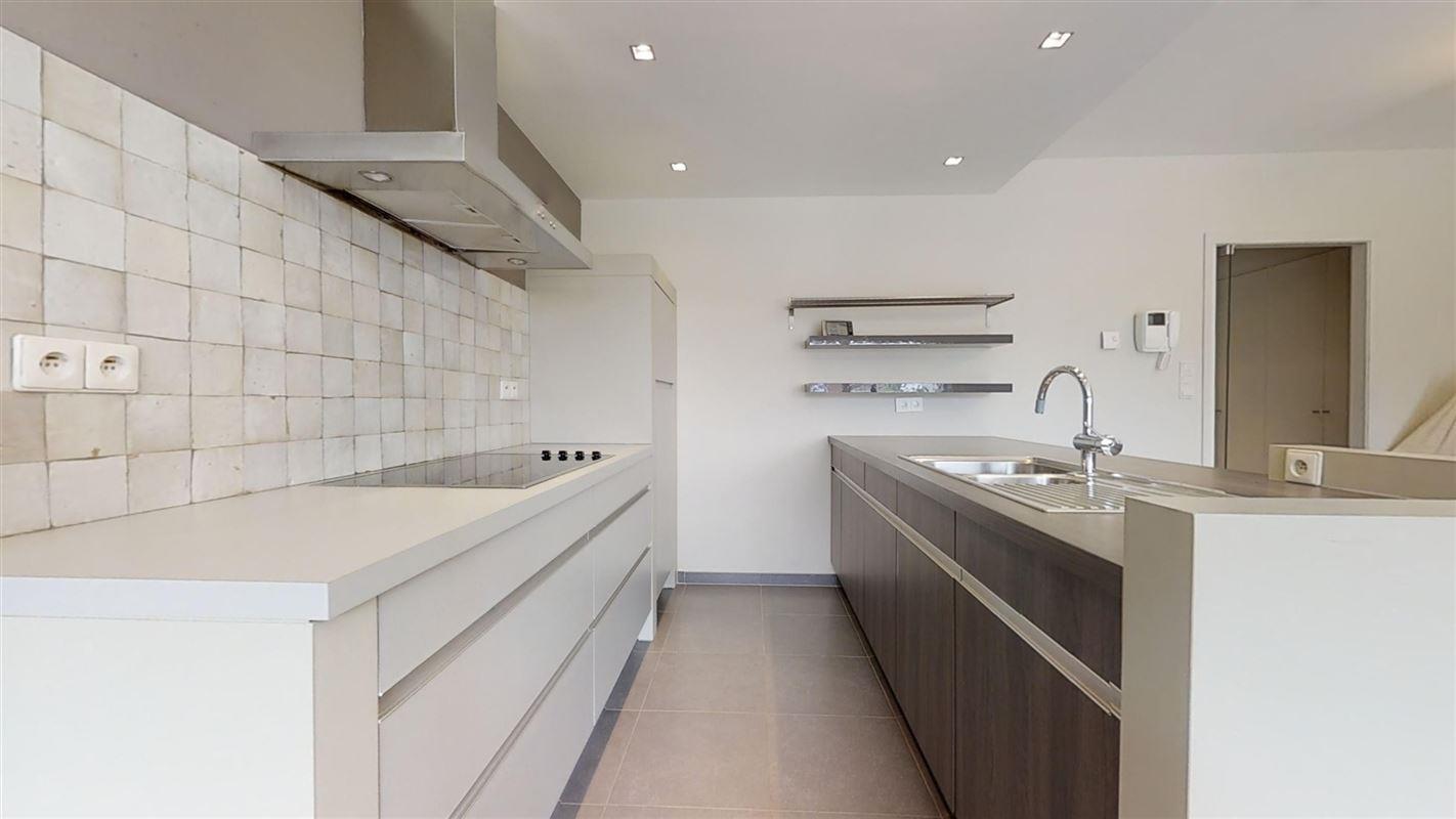Foto 6 : Appartement te 8620 NIEUWPOORT (België) - Prijs € 335.000