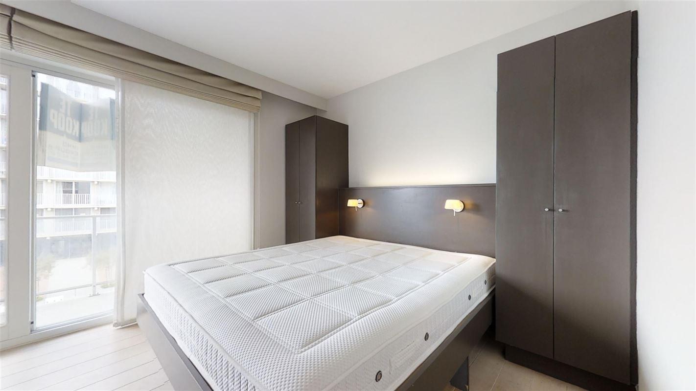 Foto 8 : Appartement te 8620 NIEUWPOORT (België) - Prijs € 335.000