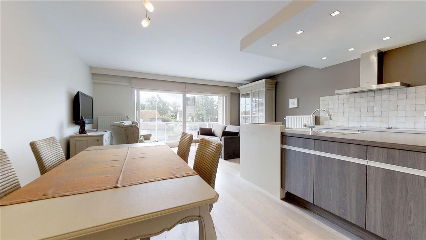 Foto 9 : Appartement te 8620 NIEUWPOORT (België) - Prijs € 335.000