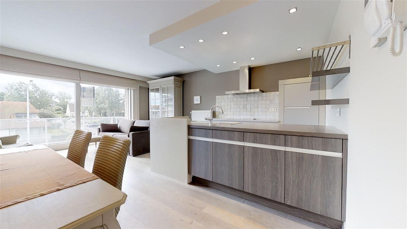Foto 10 : Appartement te 8620 NIEUWPOORT (België) - Prijs € 335.000