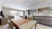 Foto 11 : Appartement te 8620 NIEUWPOORT (België) - Prijs € 335.000