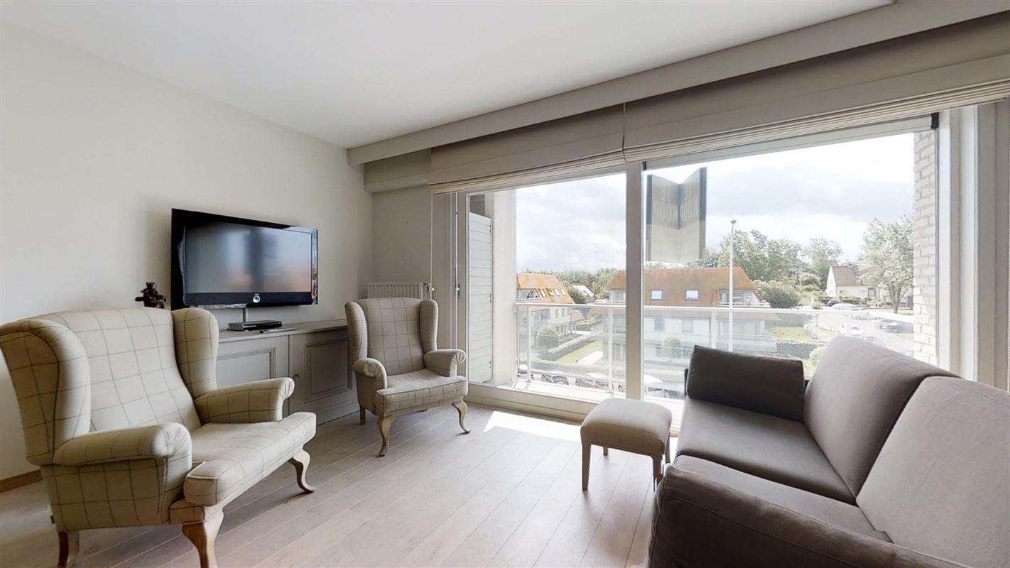Foto 12 : Appartement te 8620 NIEUWPOORT (België) - Prijs € 335.000