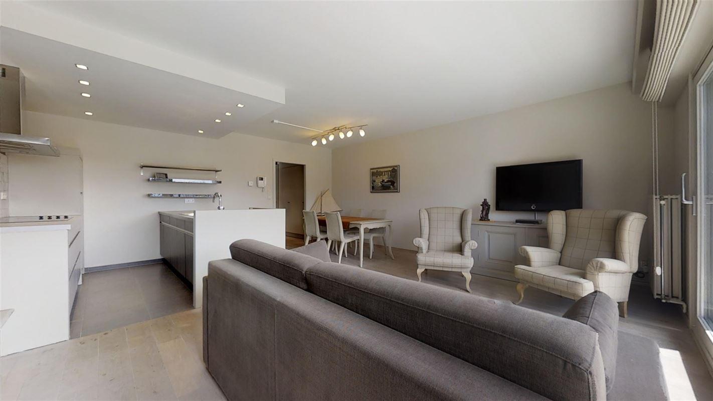 Foto 13 : Appartement te 8620 NIEUWPOORT (België) - Prijs € 335.000