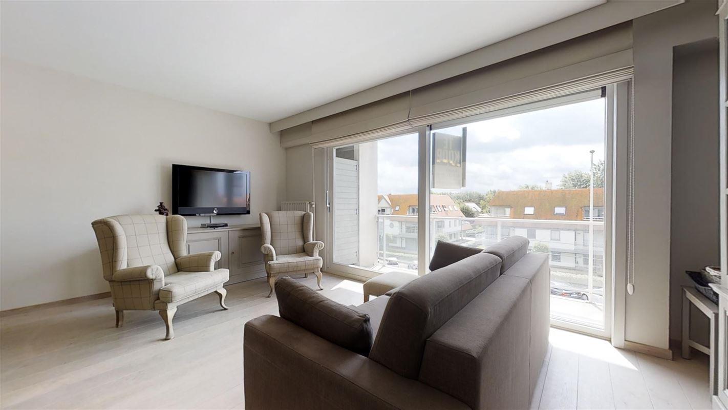 Foto 14 : Appartement te 8620 NIEUWPOORT (België) - Prijs € 335.000