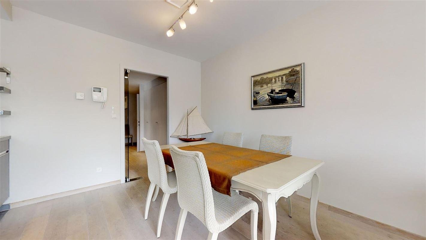 Foto 15 : Appartement te 8620 NIEUWPOORT (België) - Prijs € 335.000