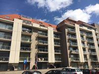 Foto 1 : Appartement te 8620 NIEUWPOORT (België) - Prijs € 225.000