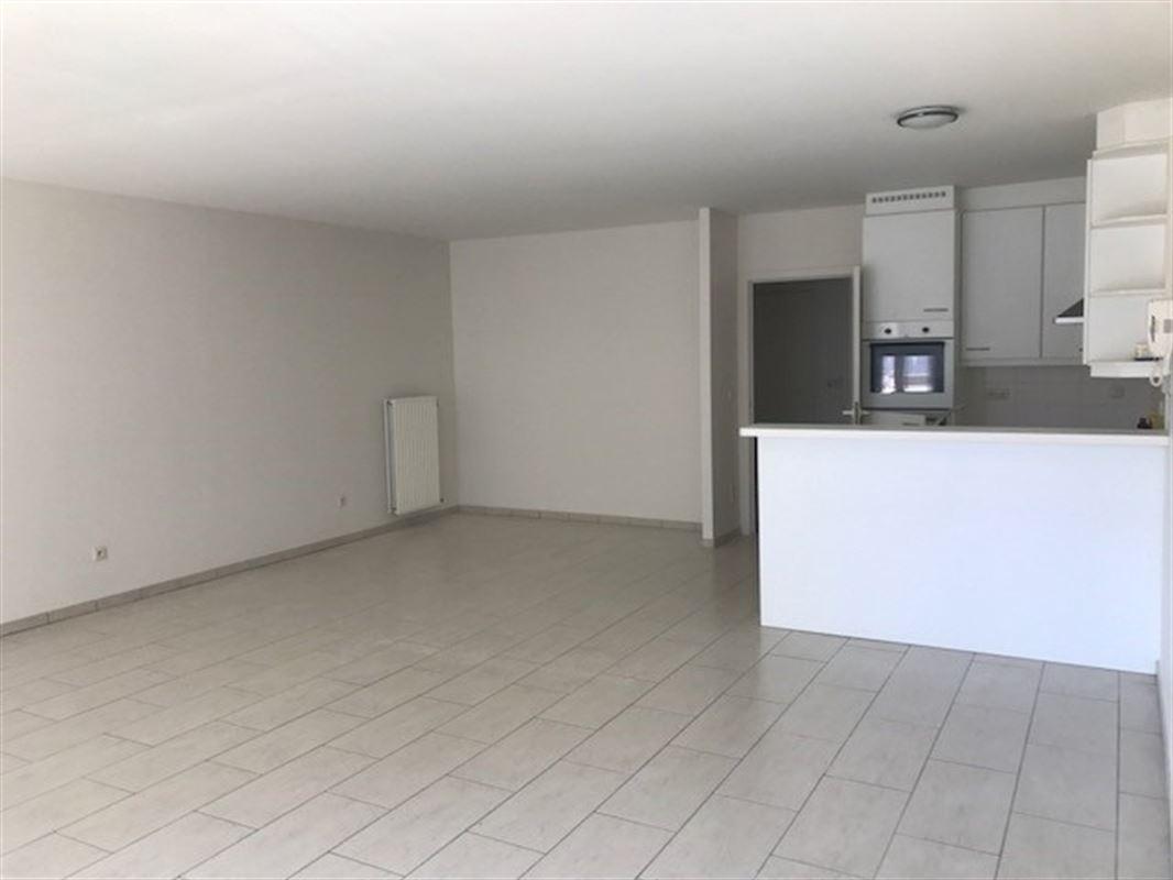 Foto 3 : Appartement te 8620 NIEUWPOORT (België) - Prijs € 225.000