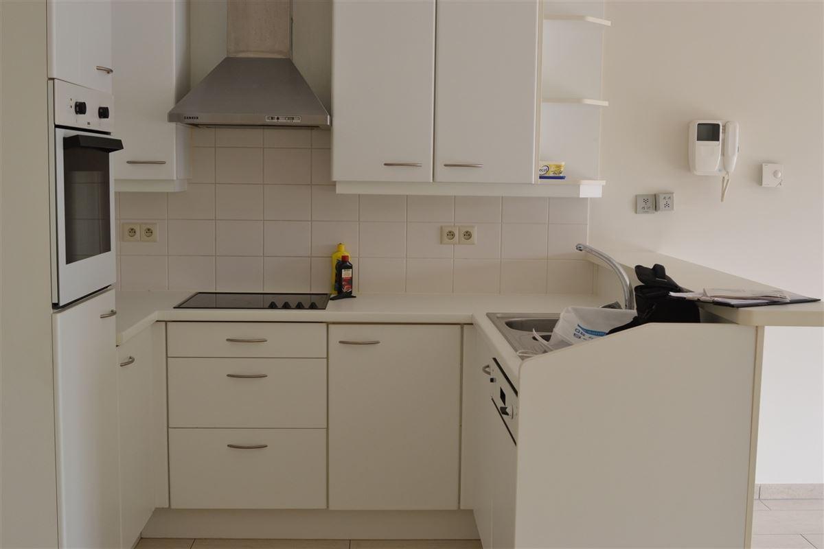 Foto 4 : Appartement te 8620 NIEUWPOORT (België) - Prijs € 225.000
