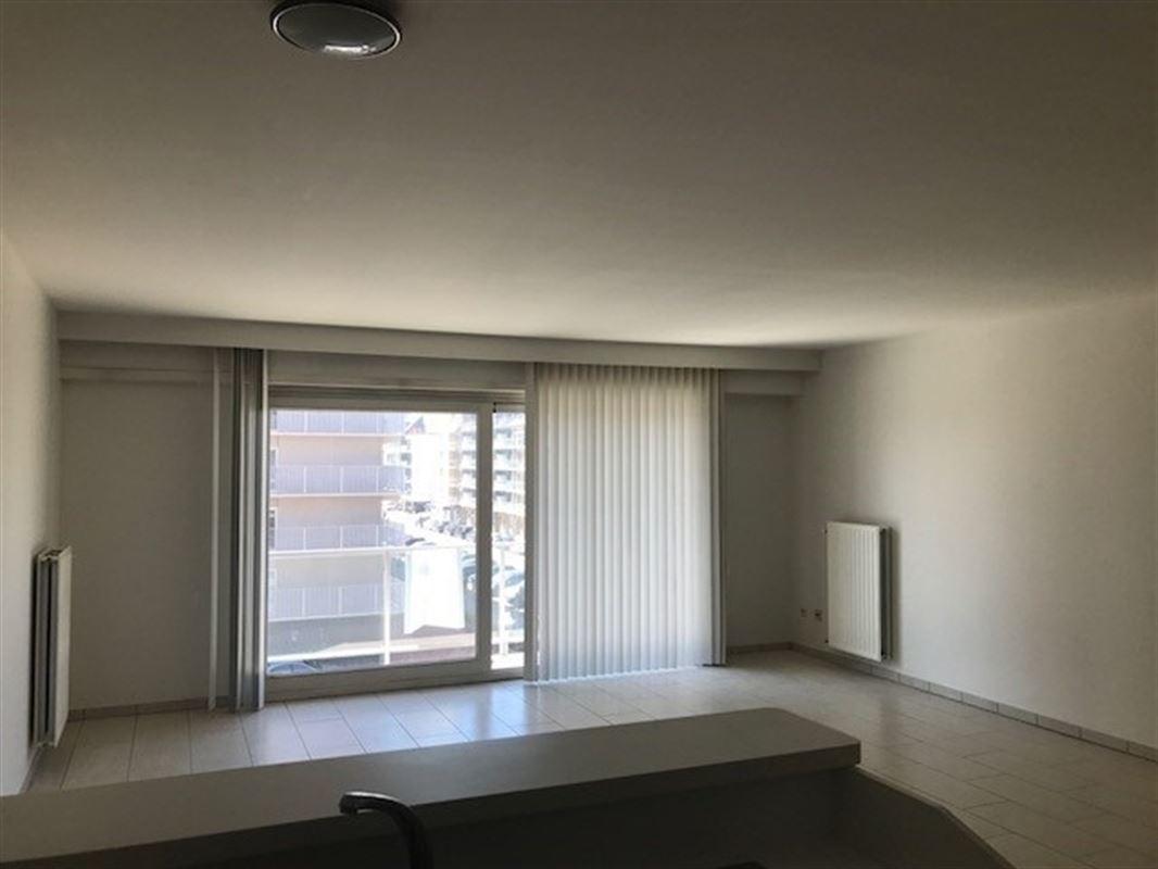 Foto 5 : Appartement te 8620 NIEUWPOORT (België) - Prijs € 225.000