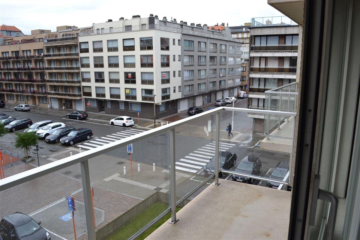 Foto 6 : Appartement te 8620 NIEUWPOORT (België) - Prijs € 225.000