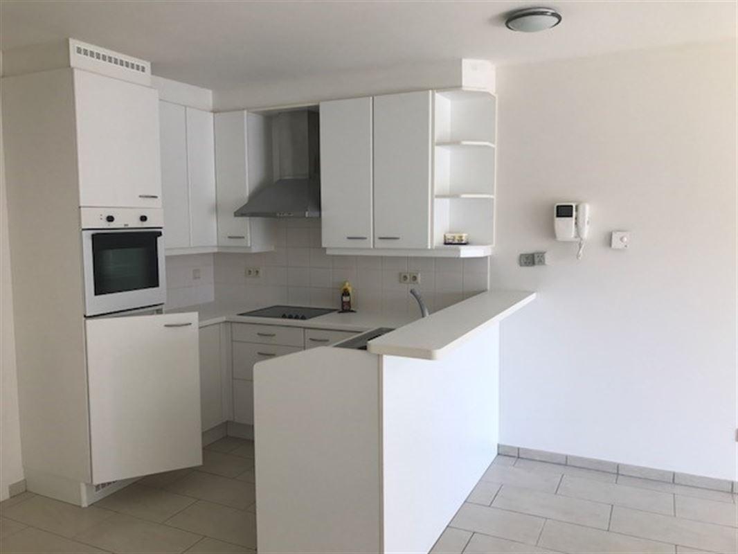 Foto 7 : Appartement te 8620 NIEUWPOORT (België) - Prijs € 225.000