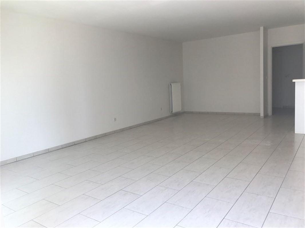 Foto 8 : Appartement te 8620 NIEUWPOORT (België) - Prijs € 225.000