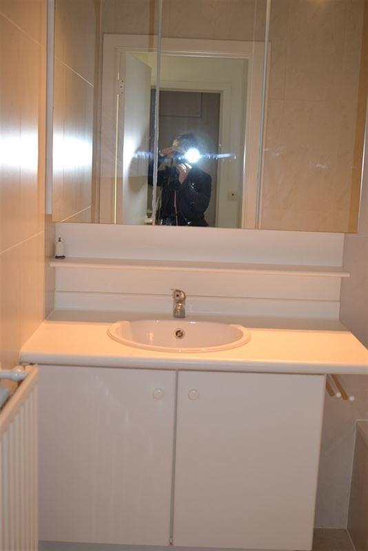 Foto 10 : Appartement te 8620 NIEUWPOORT (België) - Prijs € 225.000