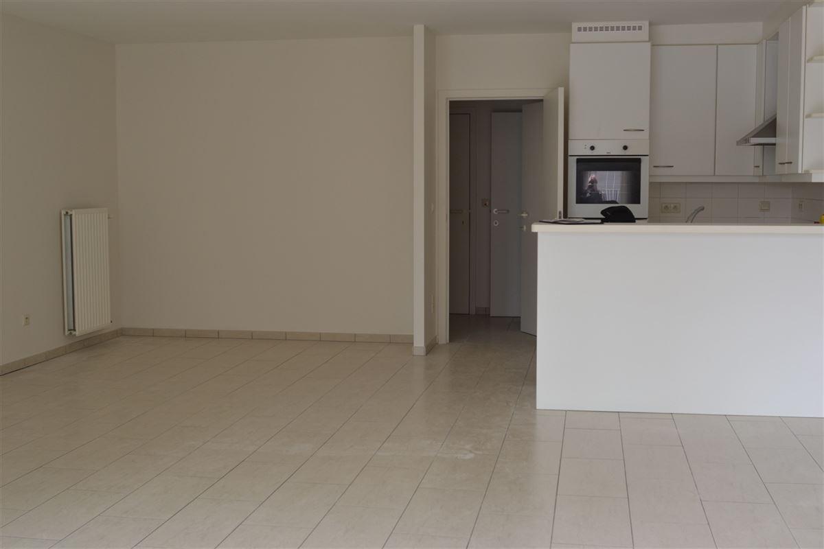 Foto 12 : Appartement te 8620 NIEUWPOORT (België) - Prijs € 225.000
