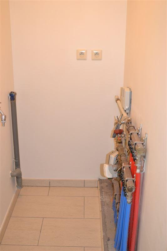 Foto 13 : Appartement te 8620 NIEUWPOORT (België) - Prijs € 225.000