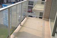 Foto 15 : Appartement te 8620 NIEUWPOORT (België) - Prijs € 225.000