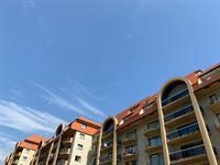 Foto 17 : Appartement te 8620 NIEUWPOORT (België) - Prijs € 170.000