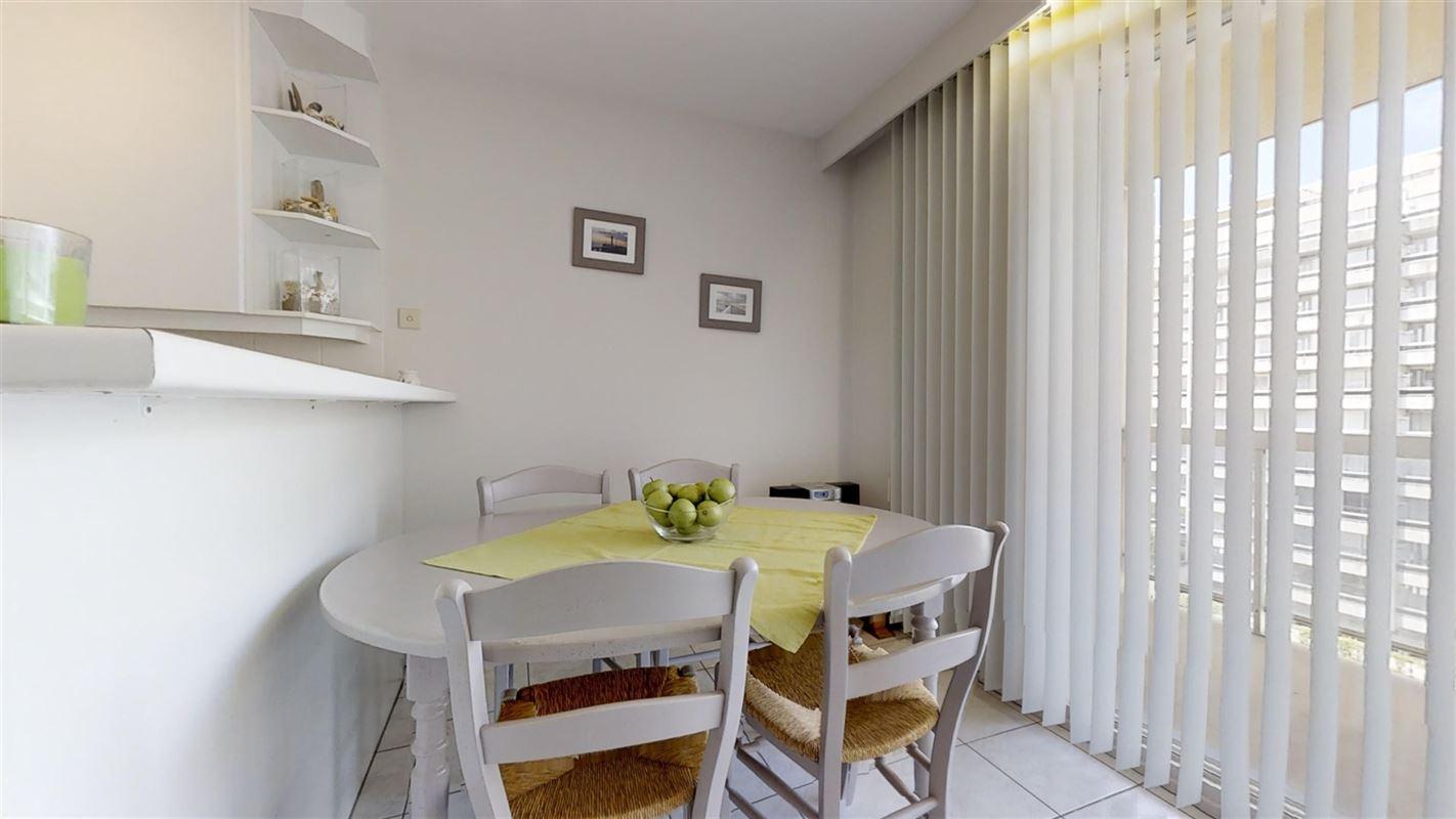 Foto 3 : Appartement te 8620 NIEUWPOORT (België) - Prijs € 170.000