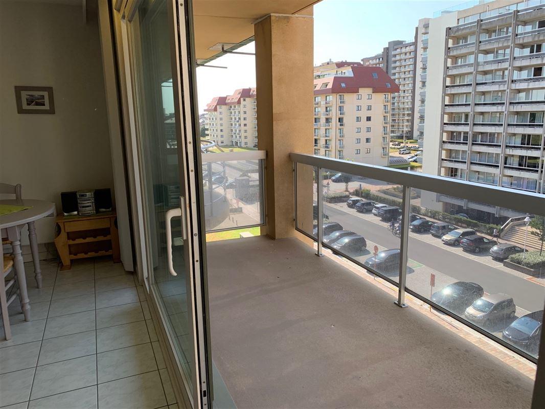 Foto 6 : Appartement te 8620 NIEUWPOORT (België) - Prijs € 170.000