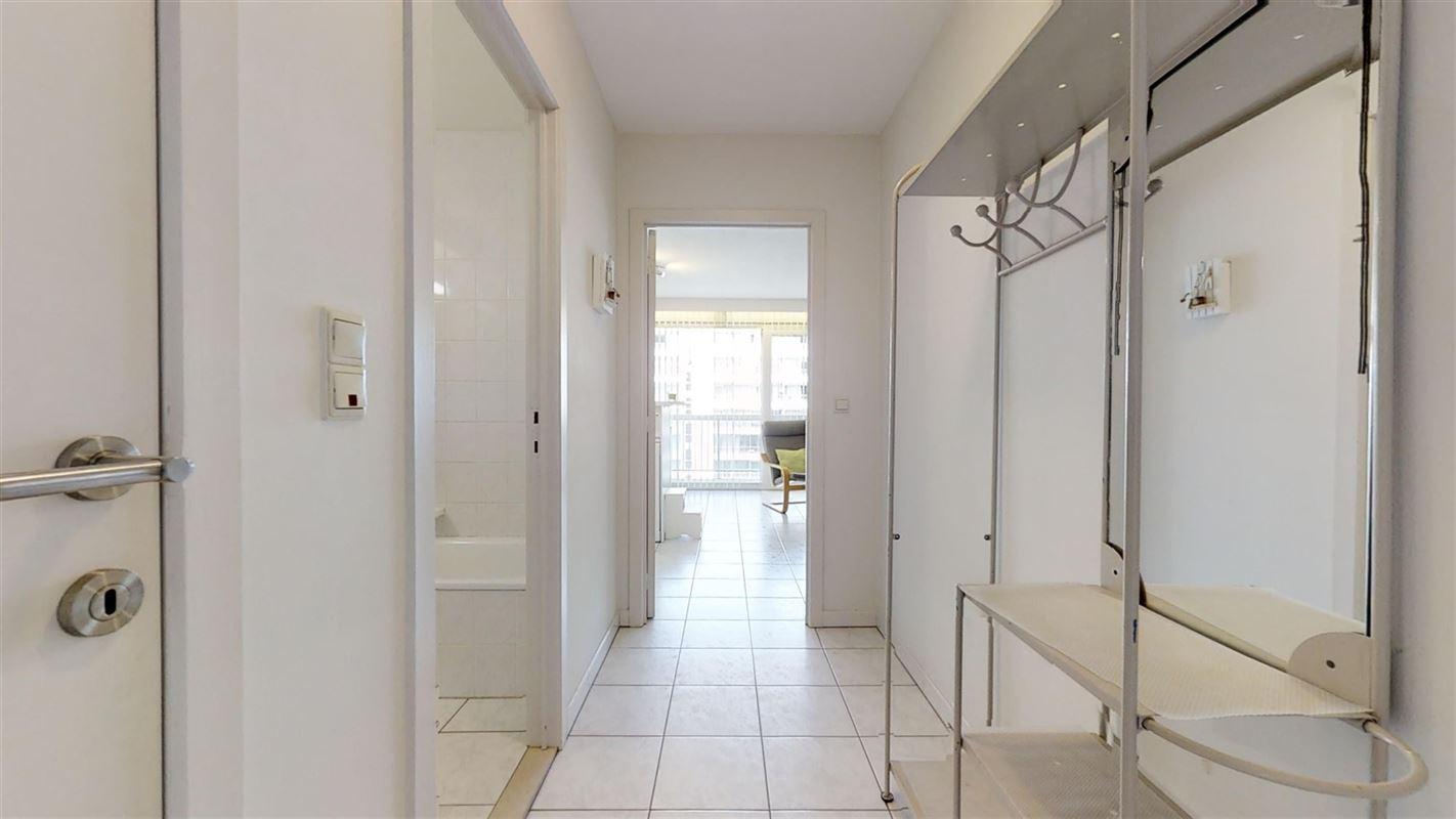 Foto 8 : Appartement te 8620 NIEUWPOORT (België) - Prijs € 170.000
