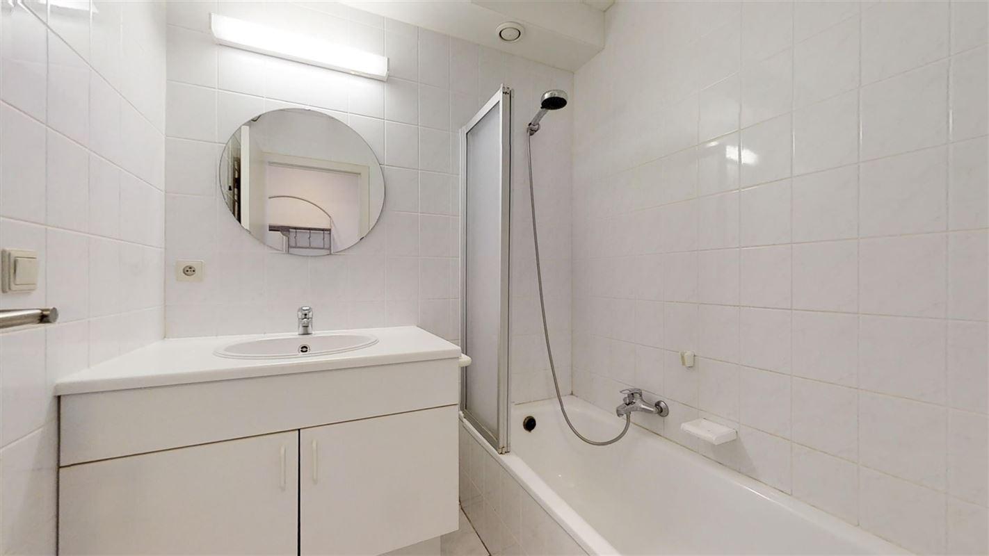 Foto 9 : Appartement te 8620 NIEUWPOORT (België) - Prijs € 170.000