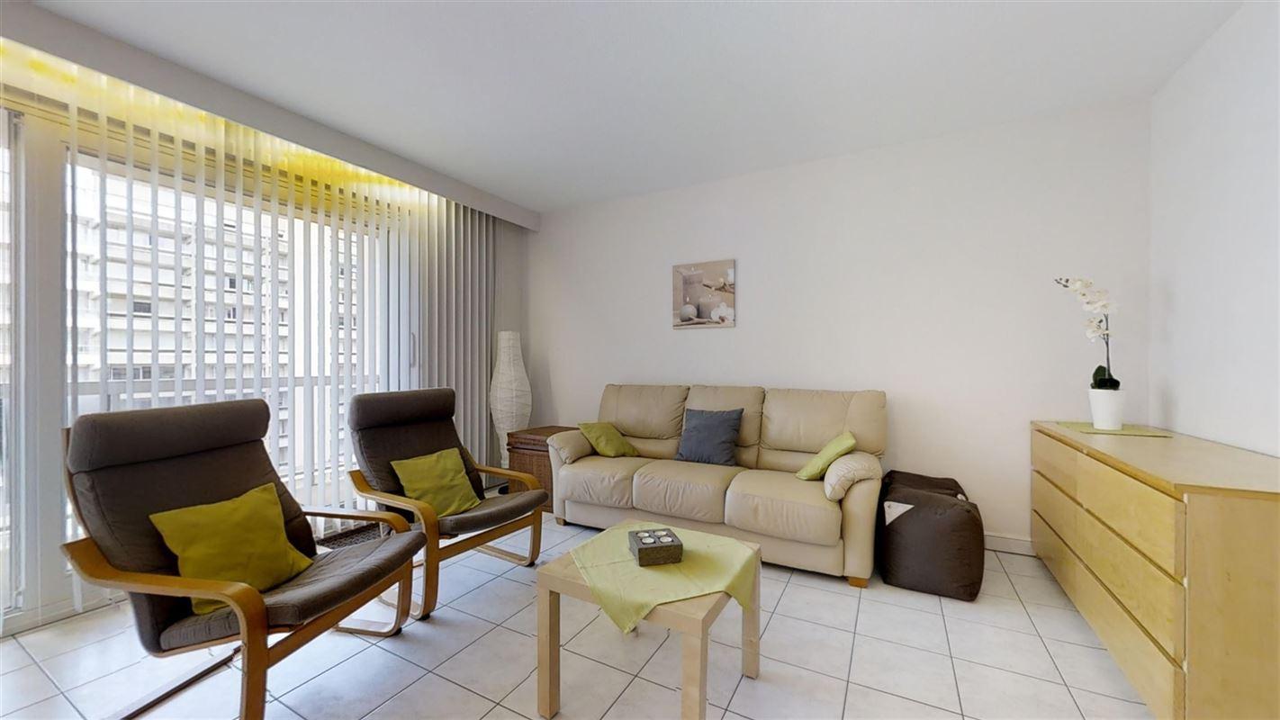 Foto 11 : Appartement te 8620 NIEUWPOORT (België) - Prijs € 170.000