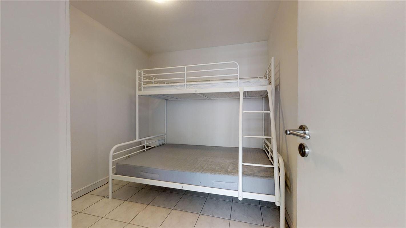 Foto 12 : Appartement te 8620 NIEUWPOORT (België) - Prijs € 170.000