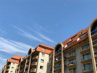Foto 15 : Appartement te 8620 NIEUWPOORT (België) - Prijs € 170.000