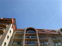 Foto 16 : Appartement te 8620 NIEUWPOORT (België) - Prijs € 170.000