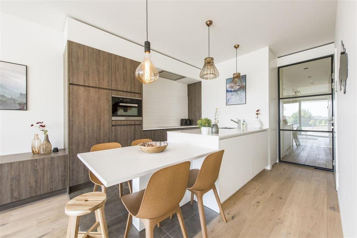 Foto 2 : Appartement te 8620 NIEUWPOORT (België) - Prijs € 385.000