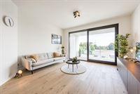 Foto 3 : Appartement te 8620 NIEUWPOORT (België) - Prijs € 385.000