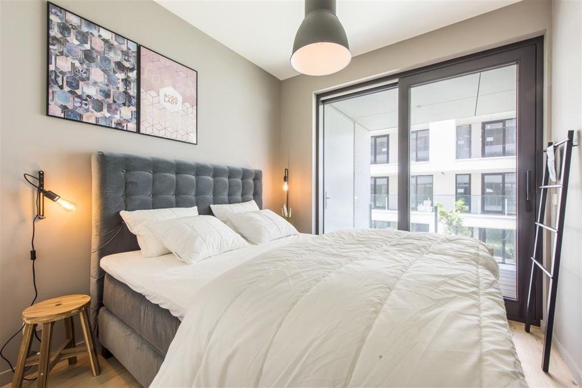 Foto 4 : Appartement te 8620 NIEUWPOORT (België) - Prijs € 365.000