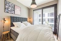 Foto 4 : Appartement te 8620 NIEUWPOORT (België) - Prijs € 385.000