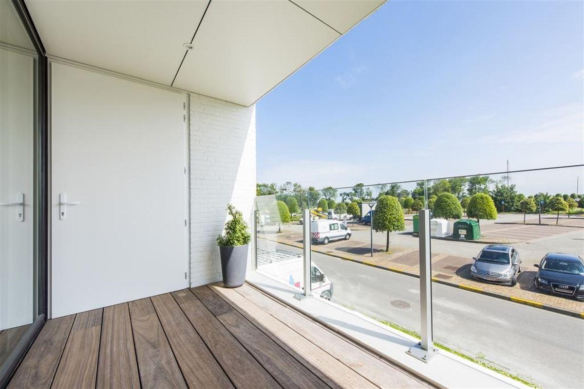 Foto 5 : Appartement te 8620 NIEUWPOORT (België) - Prijs € 365.000
