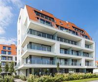 Foto 6 : Appartement te 8620 NIEUWPOORT (België) - Prijs € 385.000