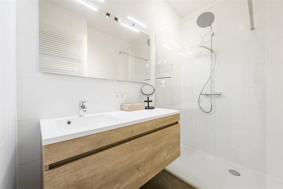 Foto 8 : Appartement te 8620 NIEUWPOORT (België) - Prijs € 385.000