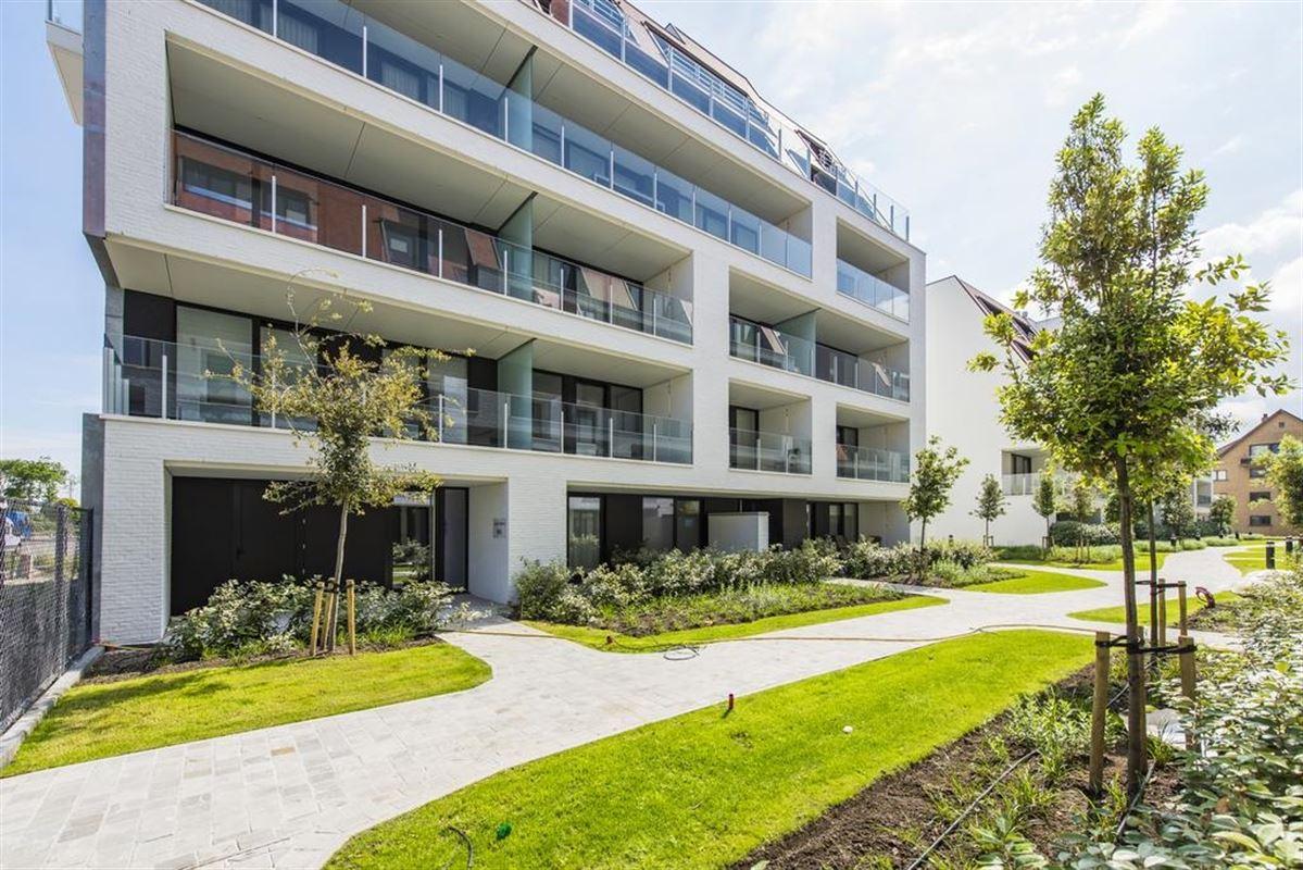 Foto 9 : Appartement te 8620 NIEUWPOORT (België) - Prijs € 385.000