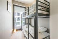 Foto 11 : Appartement te 8620 NIEUWPOORT (België) - Prijs € 385.000