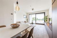 Foto 12 : Appartement te 8620 NIEUWPOORT (België) - Prijs € 385.000