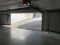 Foto 3 : Parking/Garagebox te 8620 NIEUWPOORT (België) - Prijs € 50.000