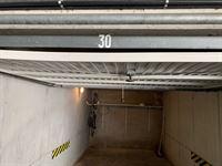 Foto 4 : Parking/Garagebox te 8620 NIEUWPOORT (België) - Prijs € 50.000