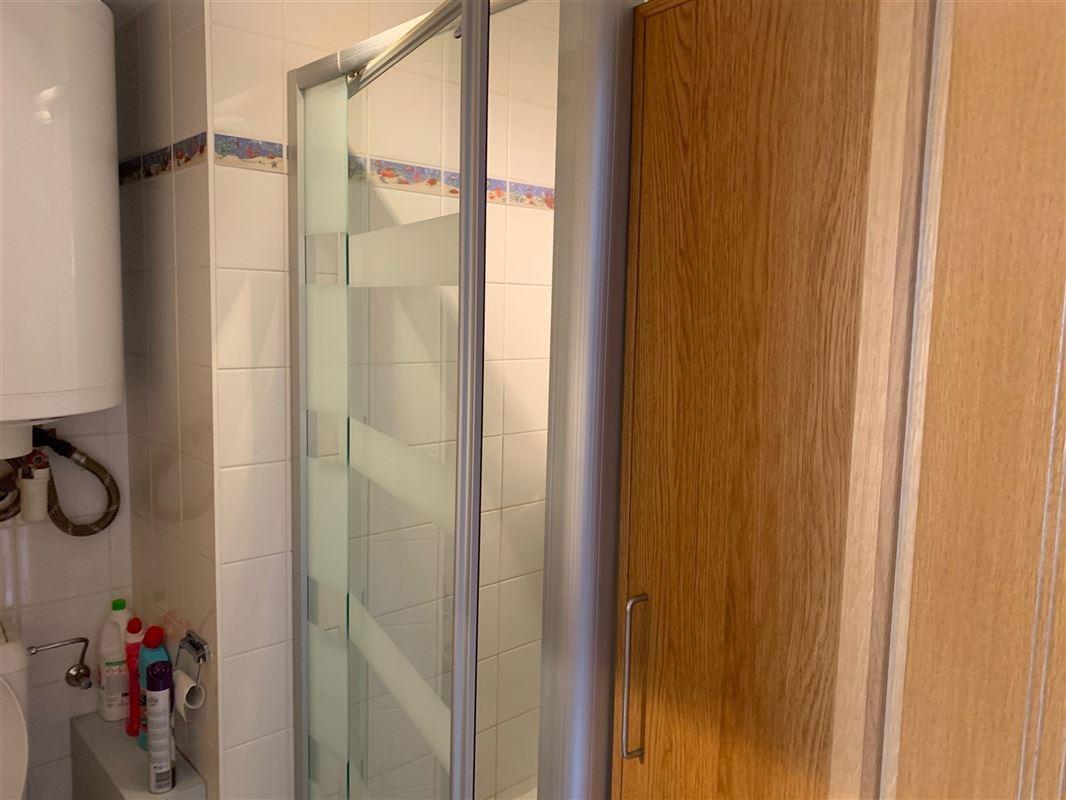 Foto 8 : Gemeubeld appartement te 8620 NIEUWPOORT (België) - Prijs € 145.000