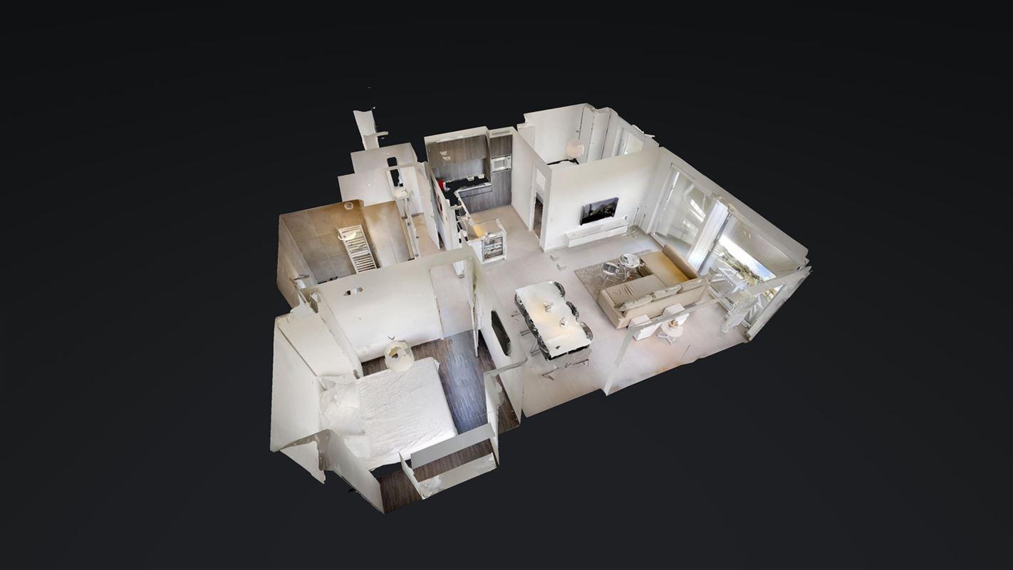 Foto 17 : Appartement te 8670 OOSTDUINKERKE (België) - Prijs € 445.000