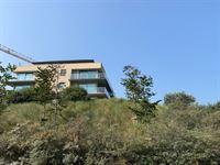 Foto 18 : Appartement te 8670 OOSTDUINKERKE (België) - Prijs € 445.000