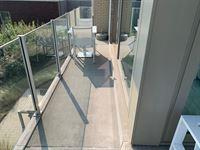 Foto 19 : Appartement te 8670 OOSTDUINKERKE (België) - Prijs € 445.000