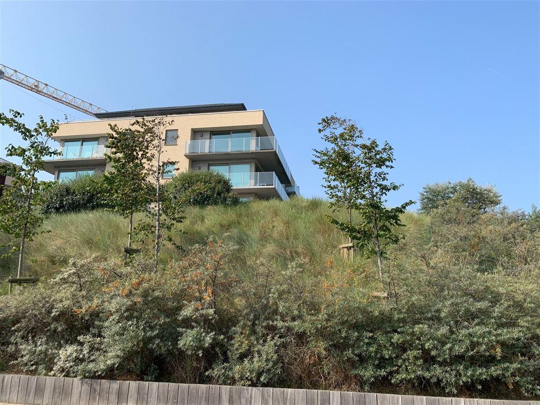 Foto 20 : Appartement te 8670 OOSTDUINKERKE (België) - Prijs € 445.000